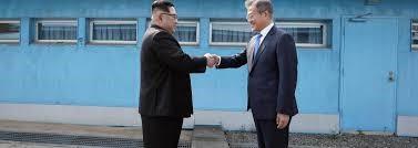 korea-mason-dixon-line