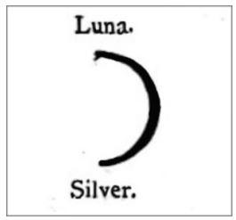 luna-silver