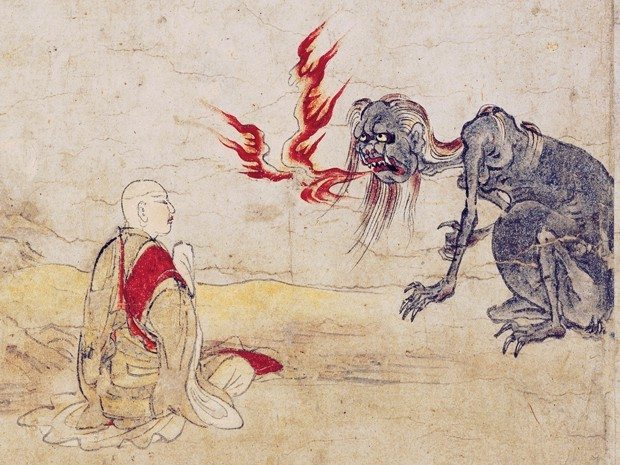 Auspious Dates in the Month of the Hungry Ghosts