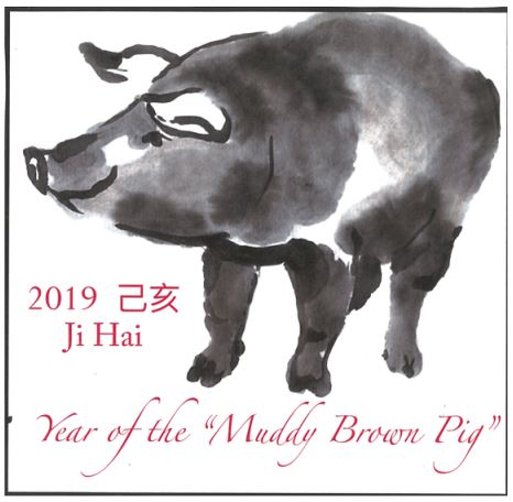 year-of-the-muddy-brown-pig